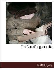 The Goop Encyclopedia