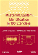 Mastering System Identification in 100 Exercises