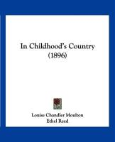 In Childhood's Country (1896)