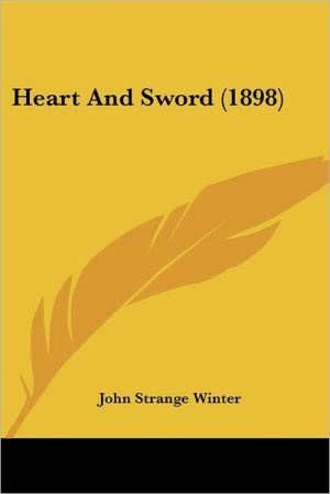 Heart and Sword (1898)