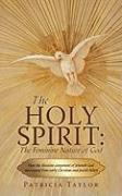 The Holy Spirit: The Feminine Nature of God: How the feminine component of Jehovah God was erased from early Christian and Jewish beliefs