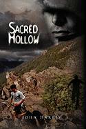 Sacred Hollow