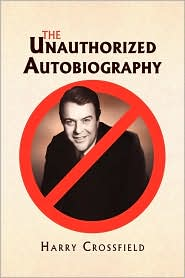 The Unauthorized Autobiography
