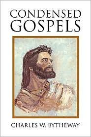 Condensed Gospels