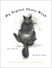 My Digital Photo Book