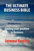 The Ultimate Business Bible