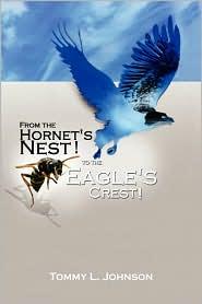 From the Hornet's Nest