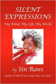 Silent Expressions