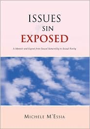 Issues of Sin Exposed