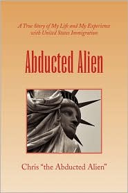 Abducted Alien
