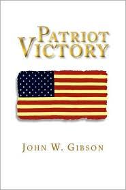 Patriot Victory