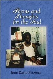 Poems and Thoughts for the Soul