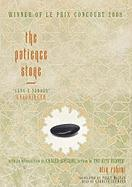 The Patience Stone: Sang-E Saboor