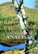 Limnological Analysis