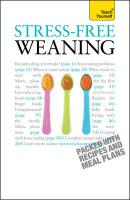 Stress-free Weaning