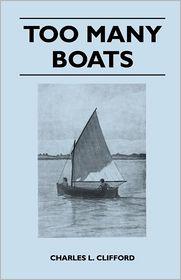 Too Many Boats