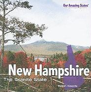 New Hampshire: The Granite State