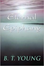 Eternal Epiphany