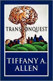 Transconquest