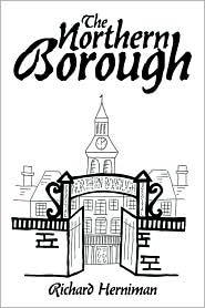 The Northern Borough