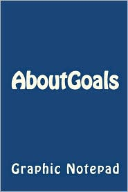 About Goals