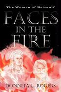 Faces in the Fire: The Women of Beowulf