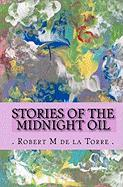Stories of the Midnight Oil