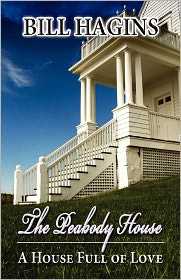 The Peabody House: A House Full of Love