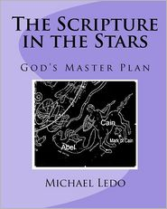 The Scripture in the Stars