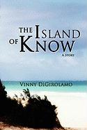 The Island of Know