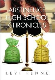 Abstinence High School Chronicles