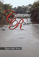 The Childhood River