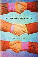 A Lifetime of Leads