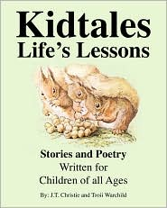 Kidtales - Life's Lessons