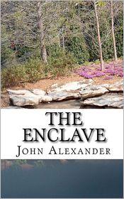 The Enclave