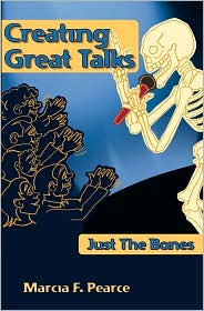 Creating Great Talks