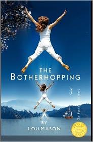 The Botherhopping