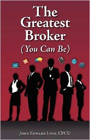 The Greatest Broker