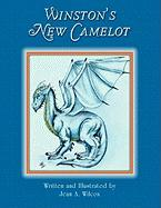 Winston's New Camelot