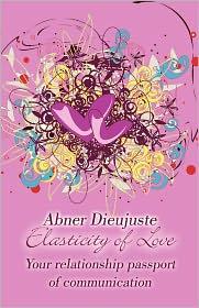 Elasticity of Love: Your Relationship Passport of Communication