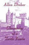 Chronicles of a Tooth Faerie