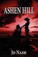 Ashen Hill
