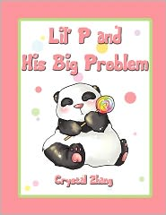 Lil' P and His Big Problem