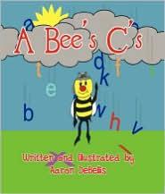 A Bee's C's