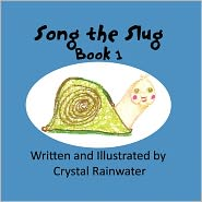 Song the Slug