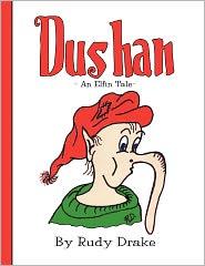 Dushan