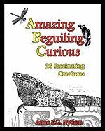 Amazing, Beguiling, Curious