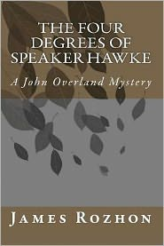The Four Degrees of Speaker Hawke
