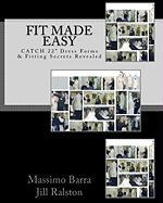Fit Made Easy