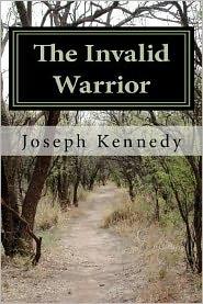 The Invalid Warrior